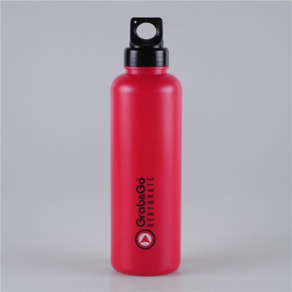 500ml-barrel-shaped-travel-plastic-bottle-with-carrying-lid (1)