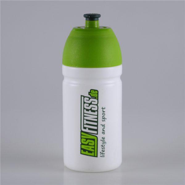 500ml-bpa-free-plastic-water-bottle-cap-push-pull (1)