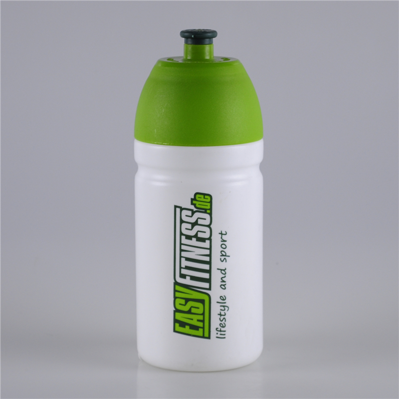 500ml-bpa-free-plastic-water-bottle-cap-push-pull (1)