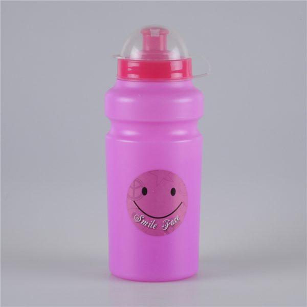 500ml-dome-lid-water-bottles-for-school (1)