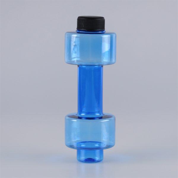 500ml-dumbbell-designed-plastic-pet-bottle (1)