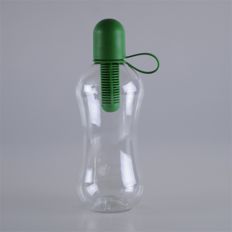 550ml-easy-carrying-filter-water-bottle-bpa-free (1)
