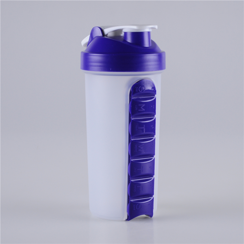 700ml-easy-carrying-protein-shake-mixer-cup-with-weekly-pill-box (1)