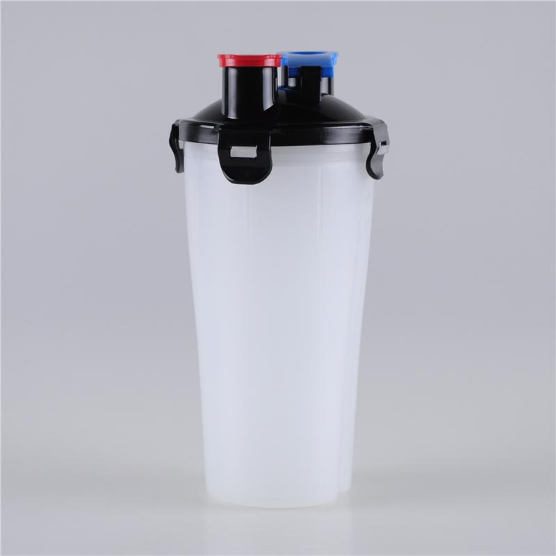 700ml-fashion-design-blender-shaker-cup (1)