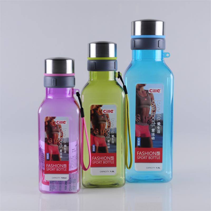 720ml-1000ml-1500ml-handy-lanyard-water-bottle-flask (1)