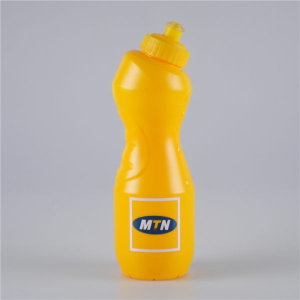 750ml-fashion-eco-friendly-pe-water-bottle (1)