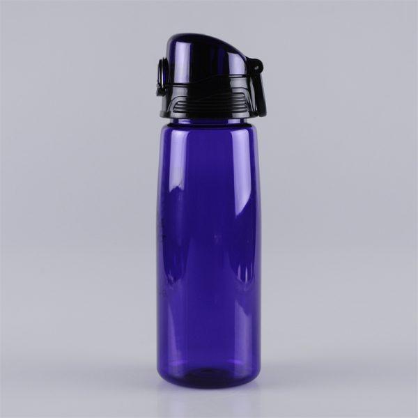 800ml-easy-taking-bpa-free-customized-plastic-bottle (1)