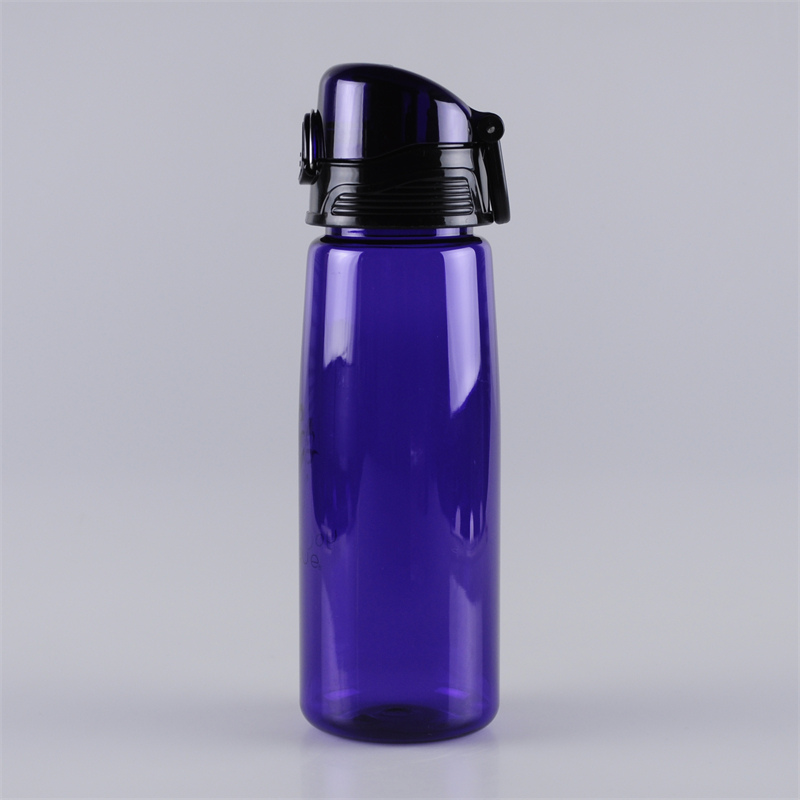 800ml-easy-taking-bpa-free-customized-plastic-bottle (1)