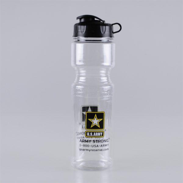 800ml-flip-top-lid-pet-water-bottle (1)