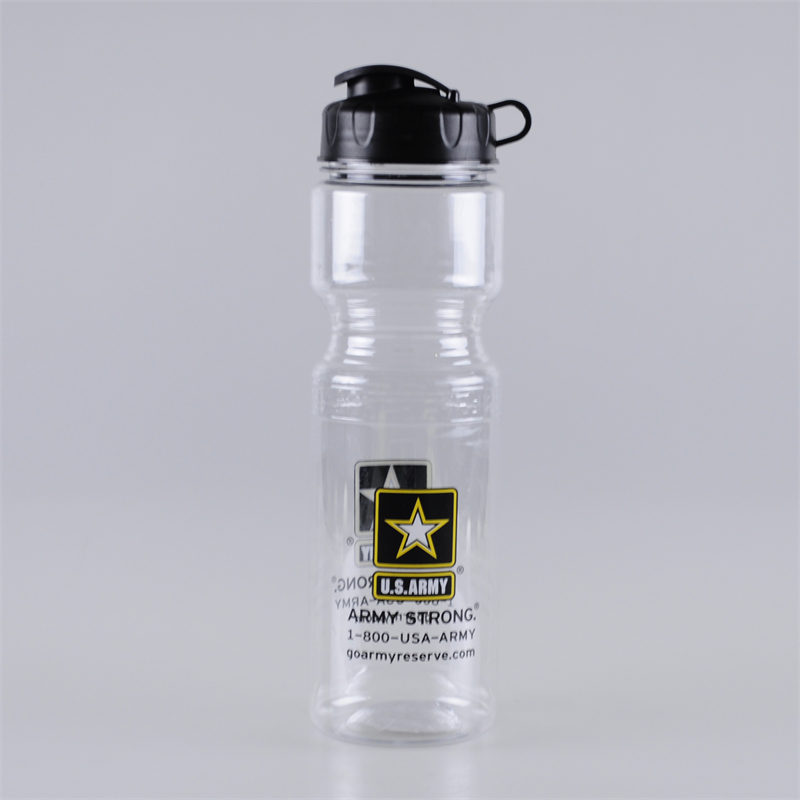 800ml-flip-top-lid-pet-water-bottle (1)