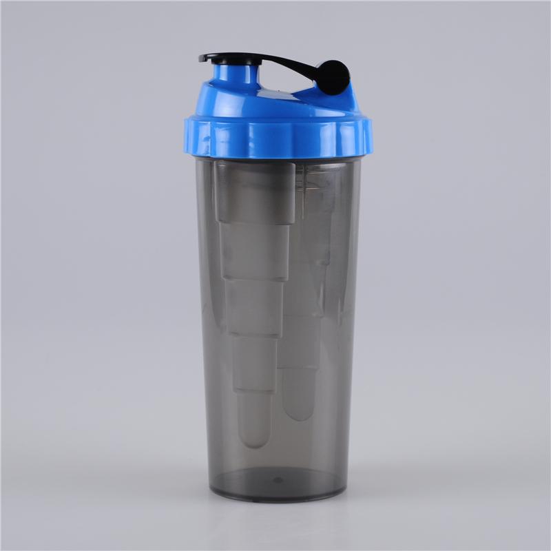 800ml-stainless-steel-sieve-protein-release-bottle (1)