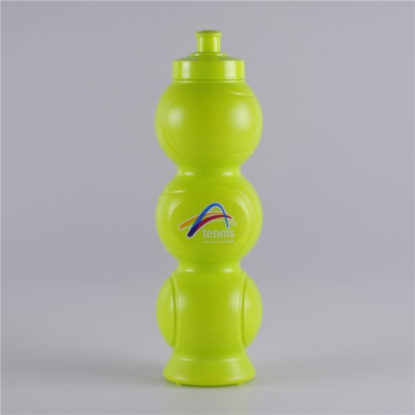 850ml-high-quality-healthy-water-bottles-for-sports (1)