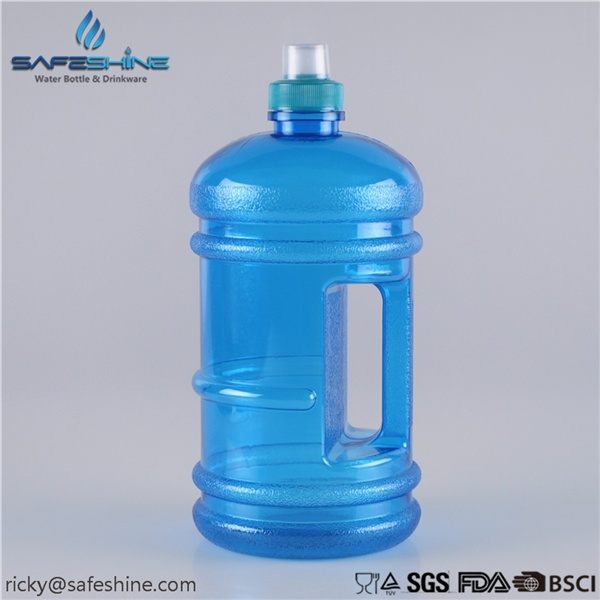 customized-logo-2-2l-bpa-free-petg-water-bottle (1)