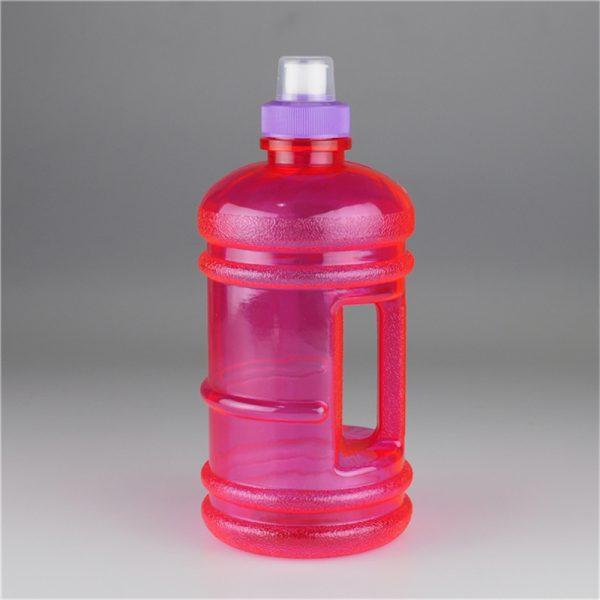 easy-taking-1l-water-bottle-gym (1)