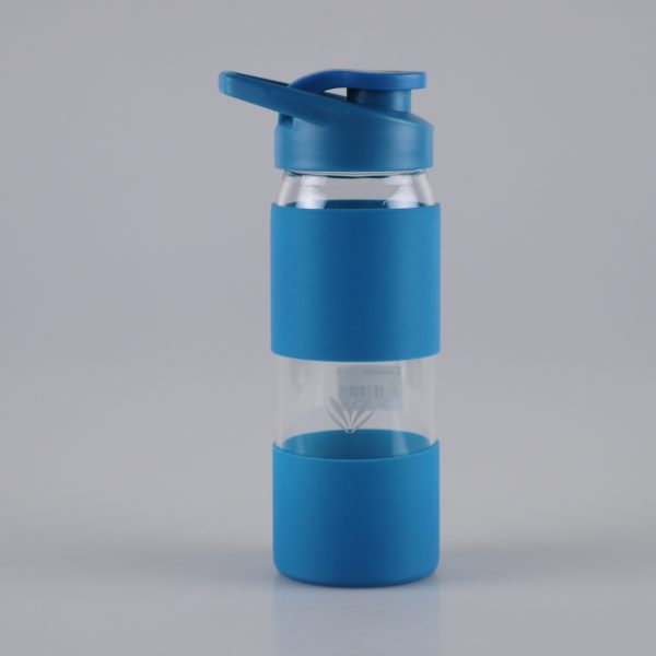 450ml-glass-drinking-water-bottle-with-silicone-sleeve (1)