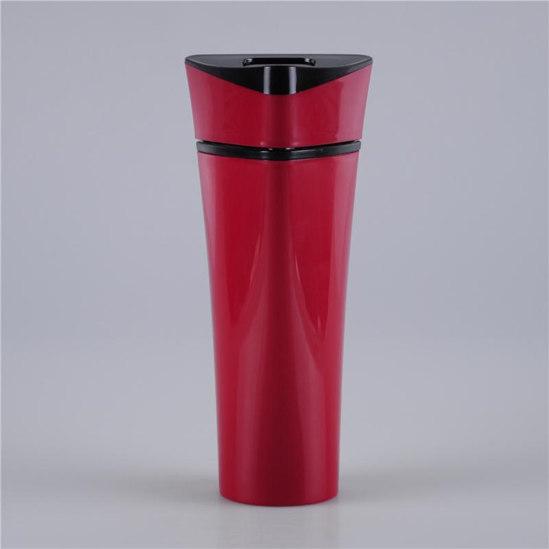 500ml-triangle-shape-coffee-travel-mug (1)