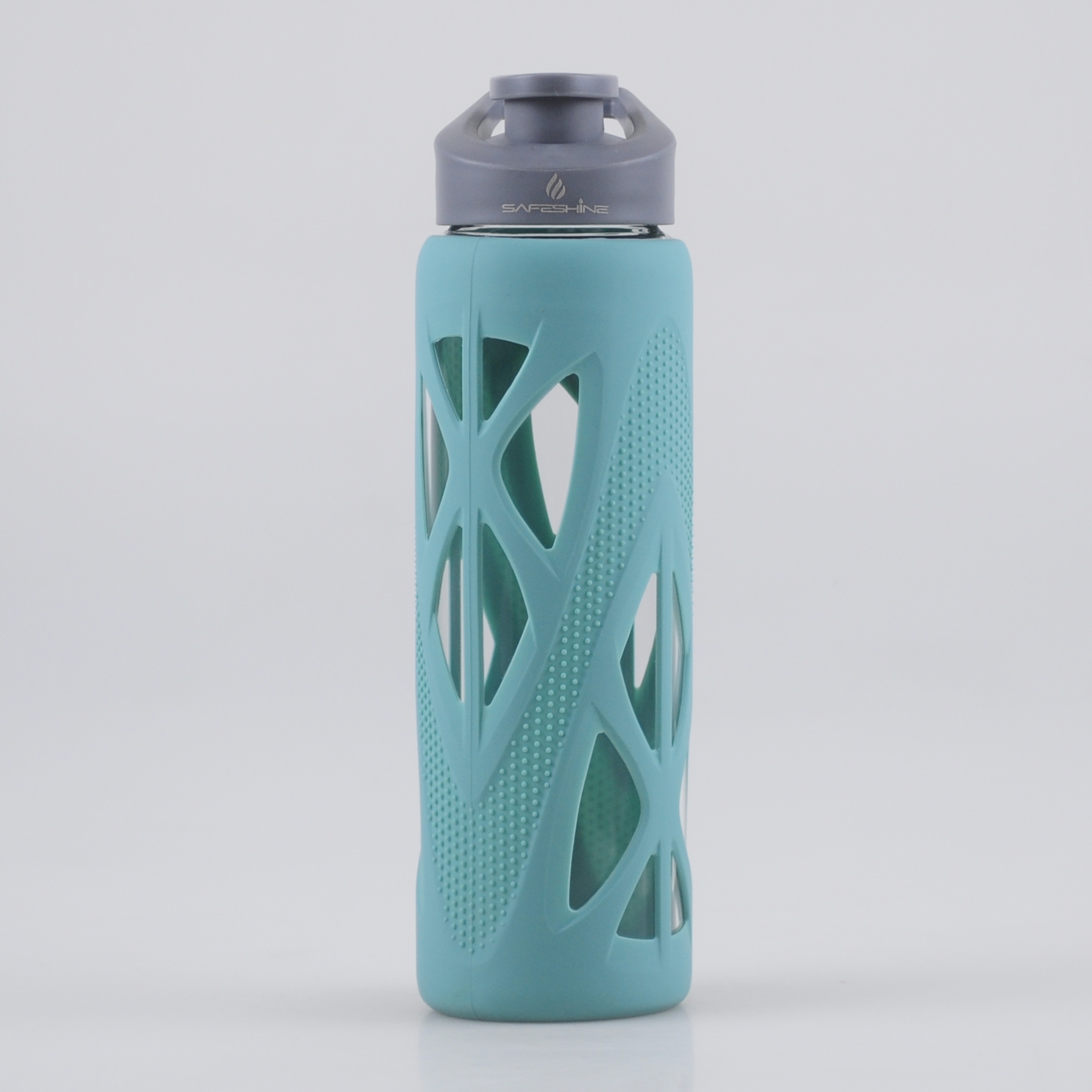 650ml-silicone-sleeve-beverage-glass-bottle (1)