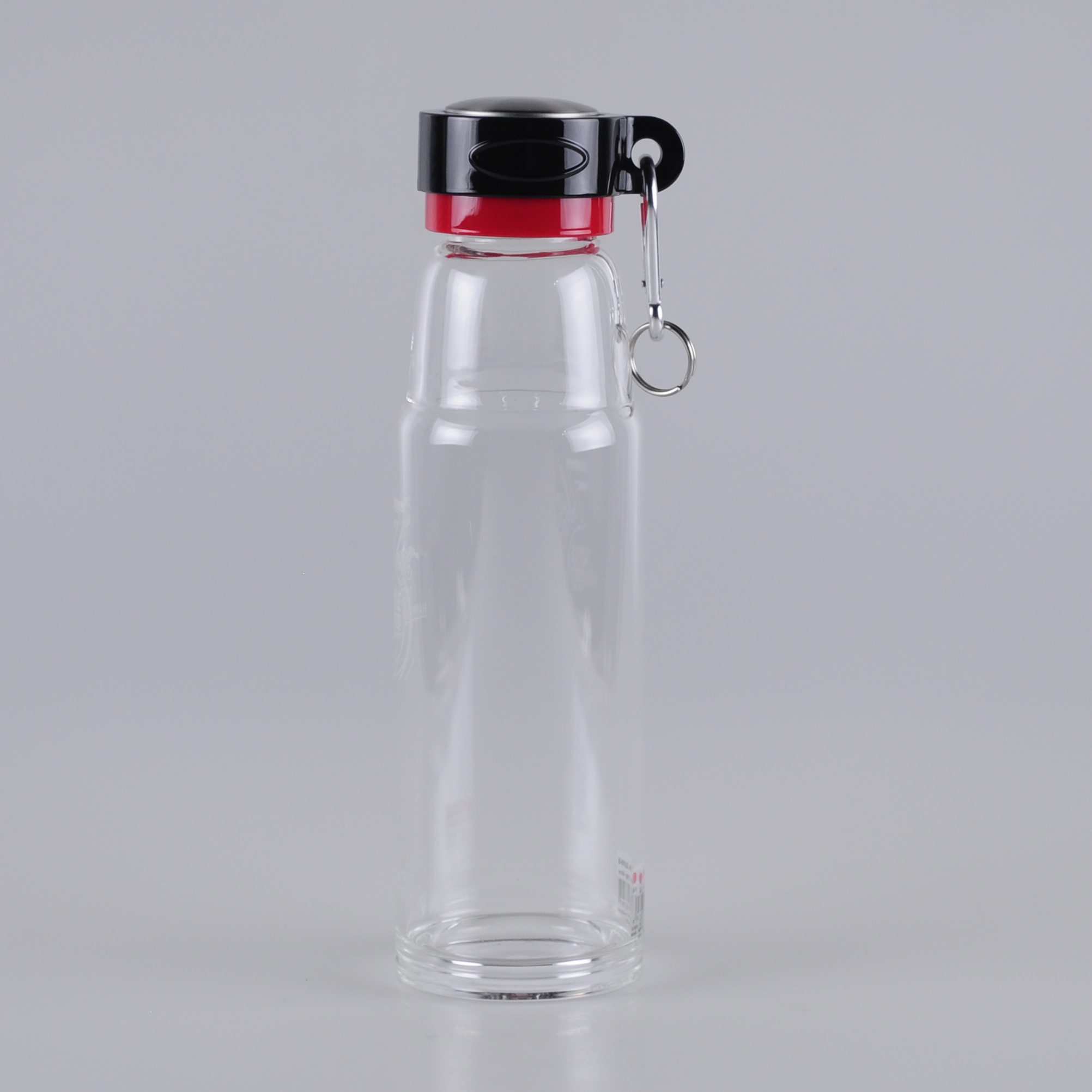 480ml-easy-carrying-high-quality-glass-bottle (1)