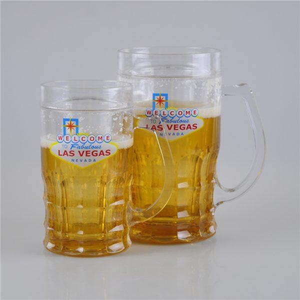 450ml-630ml-bpa-free-double-wall-plastic-beer-mug-with-handle (1)