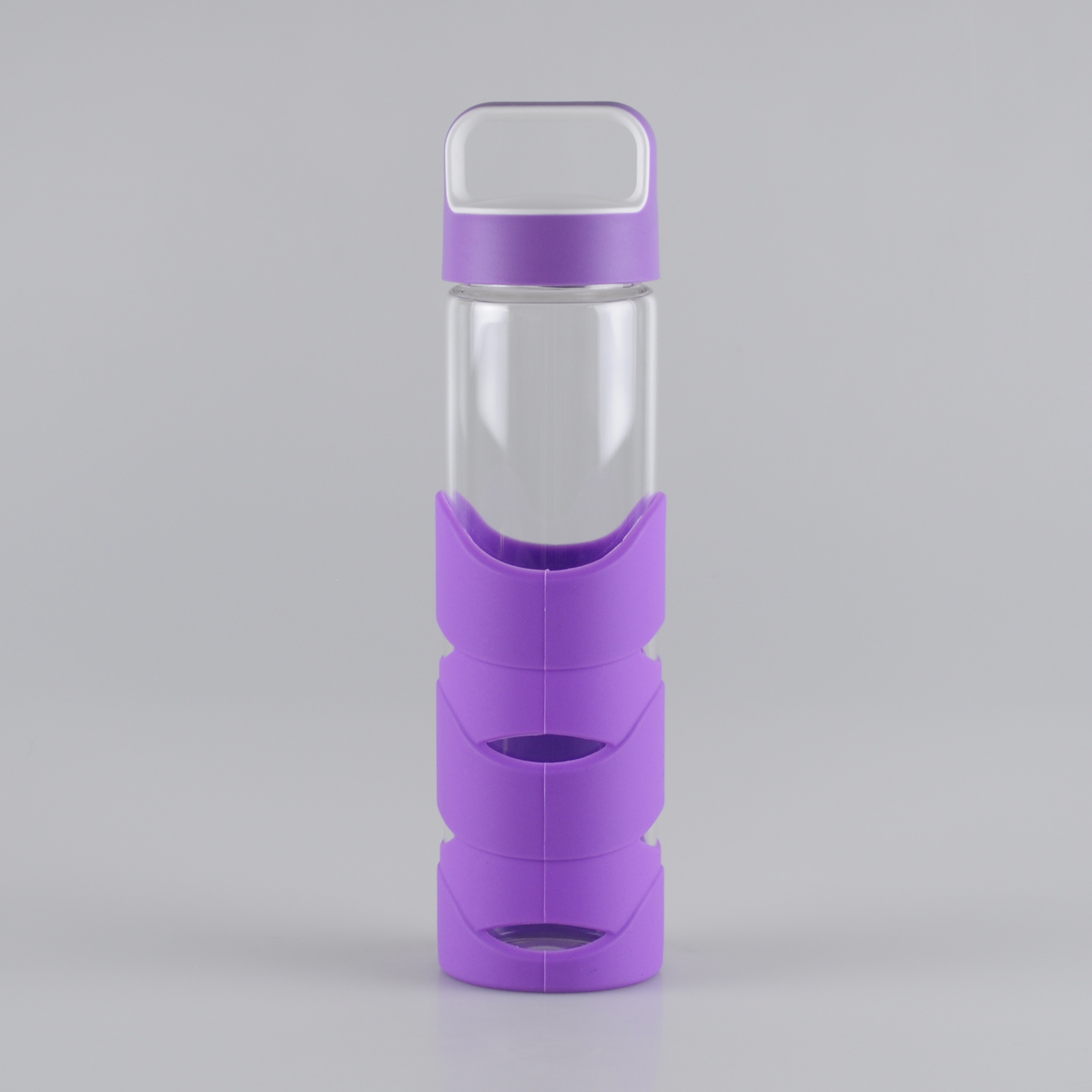 550ml-carrying-lid-glass-water-bottle-silicone-sleeve (1)