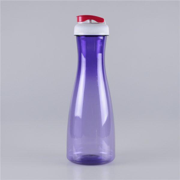 1l-pet-mineral-water-bottle (1)