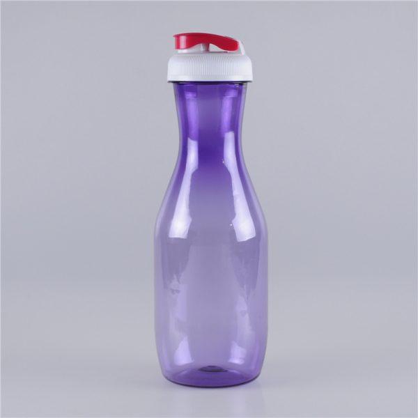 1l-plastic-mineral-water-bottle (1)