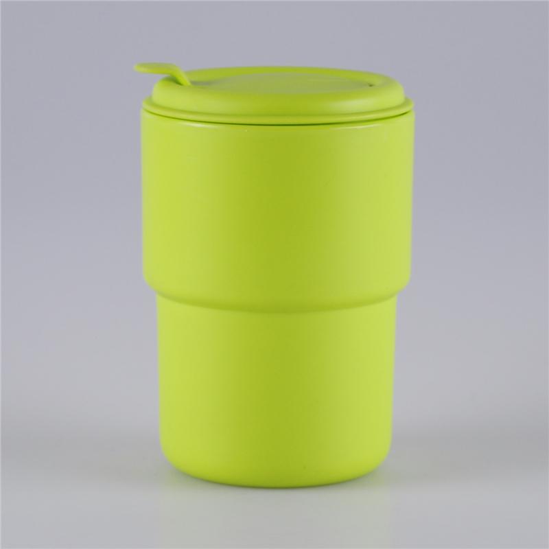 350ml-travel-coffee-mug-bpa-free (1)