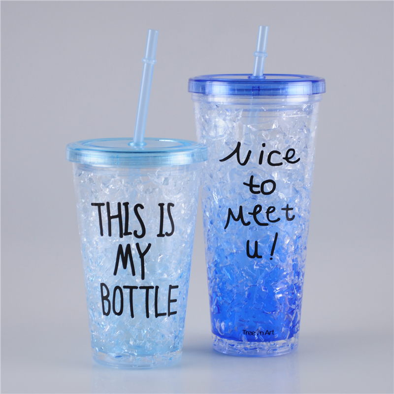 450ml-630ml-freezing-gel-plastic-double-wall-cup-with-straw (1)