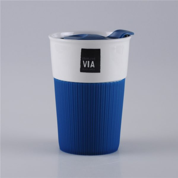 230ml-fashionable-ceramic-coffee-mug-with-drinking-lid (1)