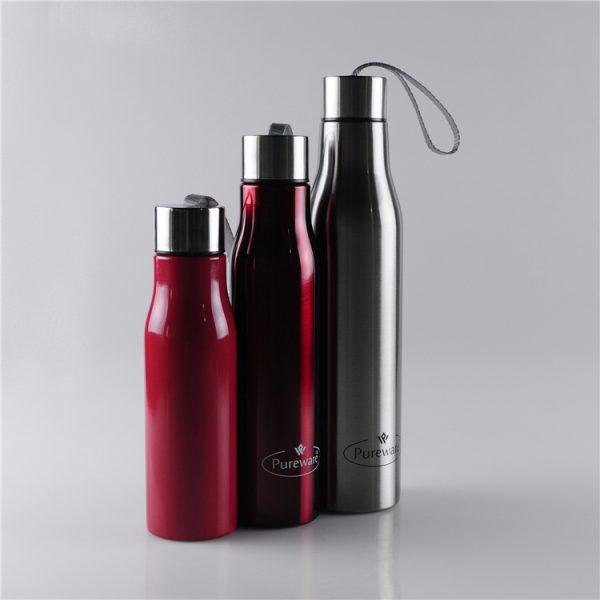 500ml-600ml-1000ml-handy-lid-insulated-metal-water-bottle (1)