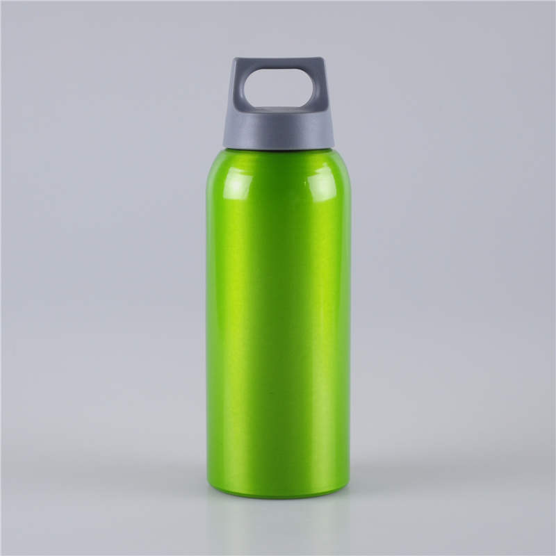 700ml-bpa-free-beverage-bottles-easy-carrying (1)