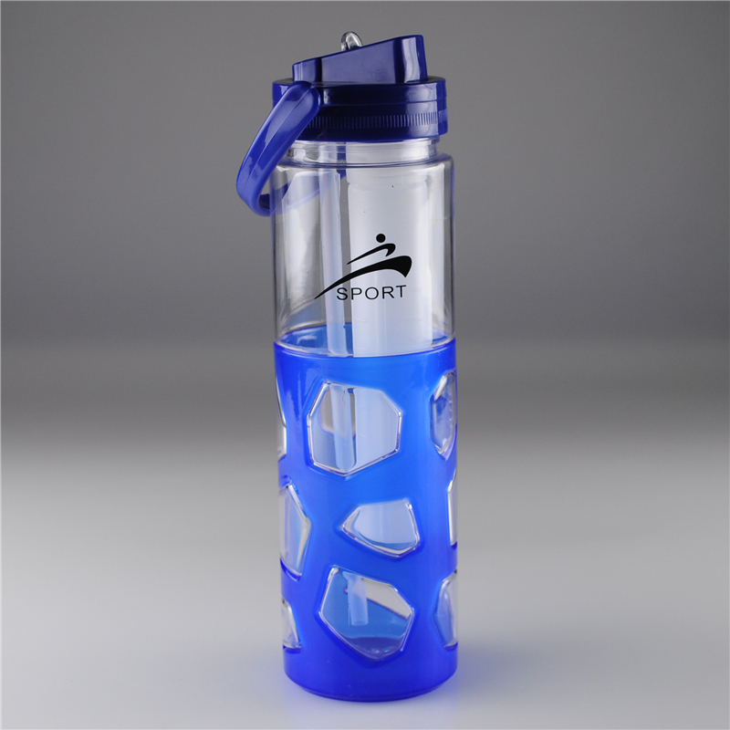 700ml-carrying-lid-ice-stick-water-bottle (1)