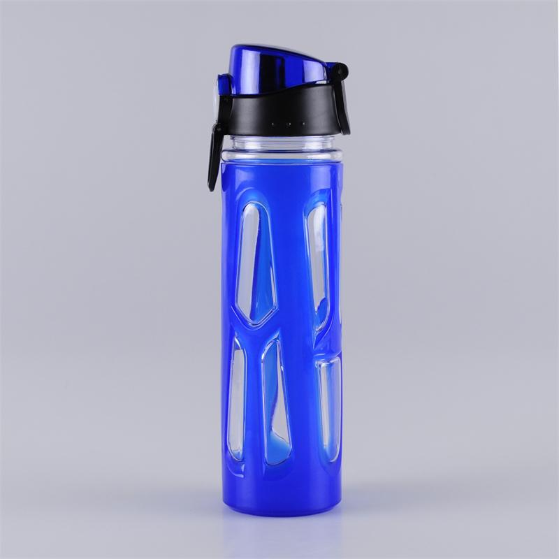 700ml-flip-top-plastic-drink-water-bottle (1)