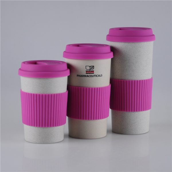 350ml-450ml-550ml-silicone-sleeve-recyclable-biodegradable-coffee-cup (1)