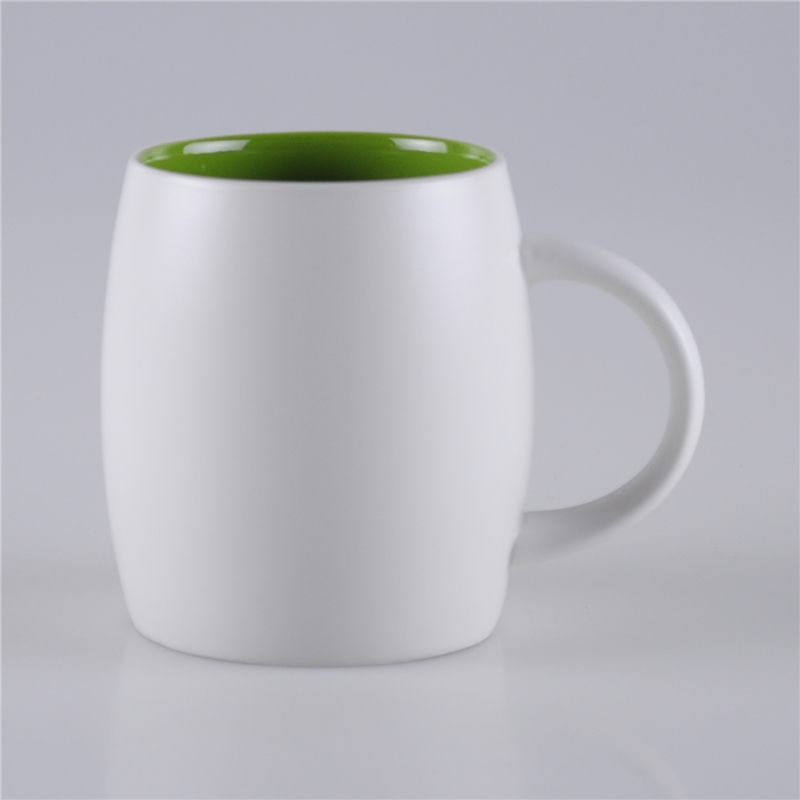 350ml-ceramic-coffee-cup-with-spoon (1)
