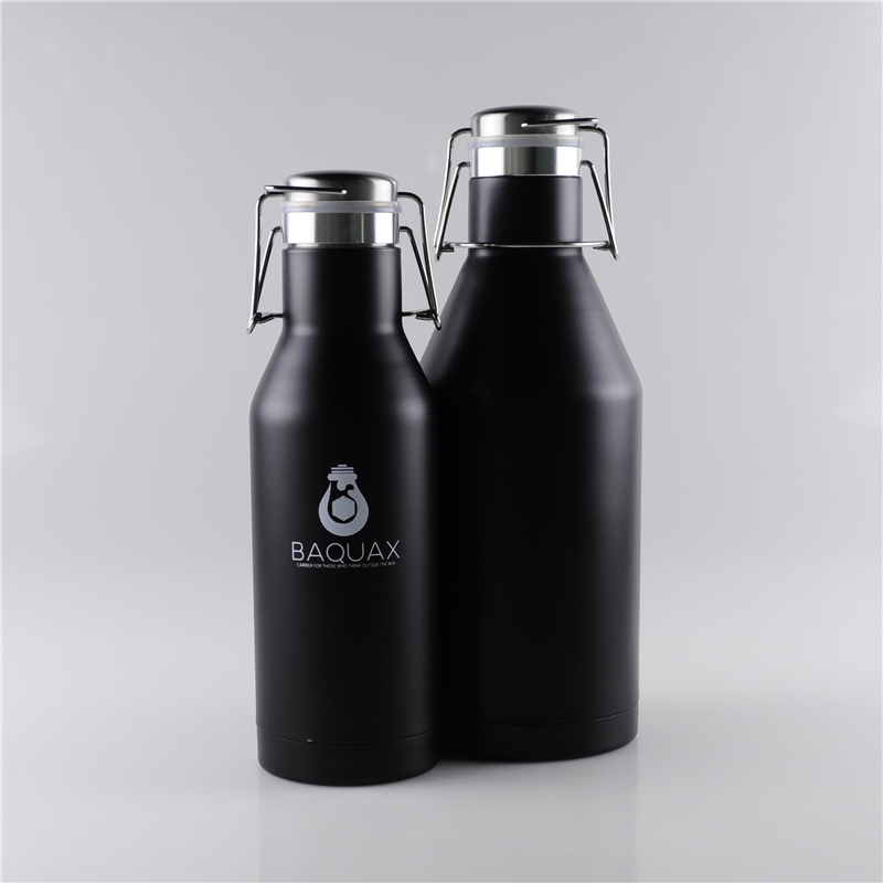1000ml-2000ml-pop-up-lid-large-capacity-vacuum-thermos-flask (1)