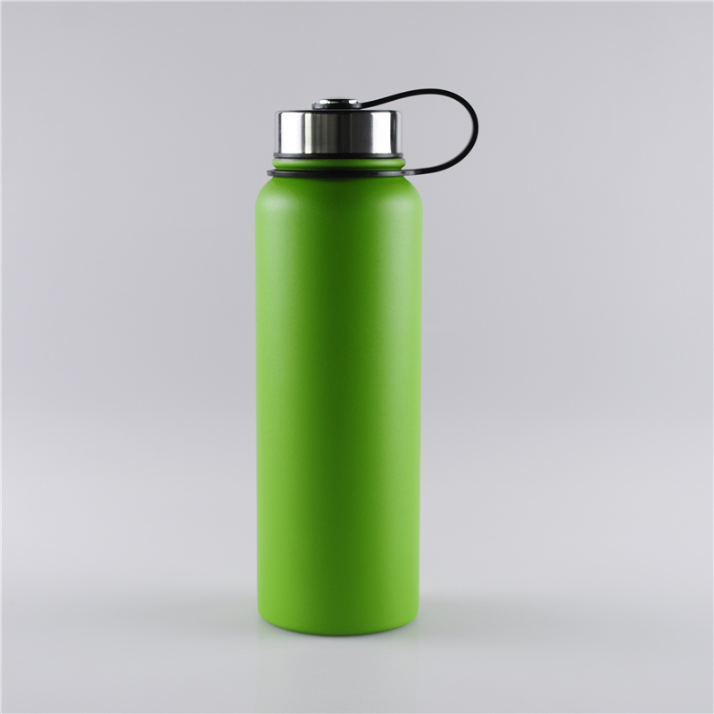 1000ml-carrying-lid-insulated-stainless-steel-bottle (1)