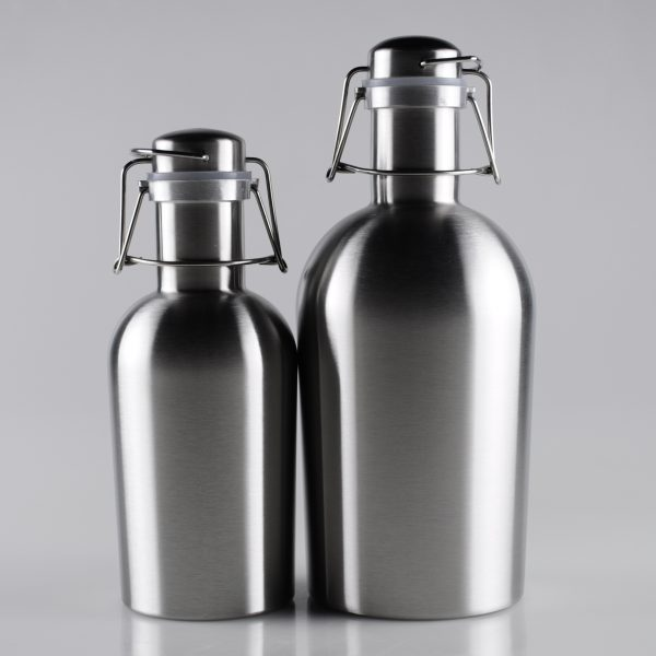 1l-2l-outdoor-use-single-wall-large-water-bottle-stainless-steel (1)