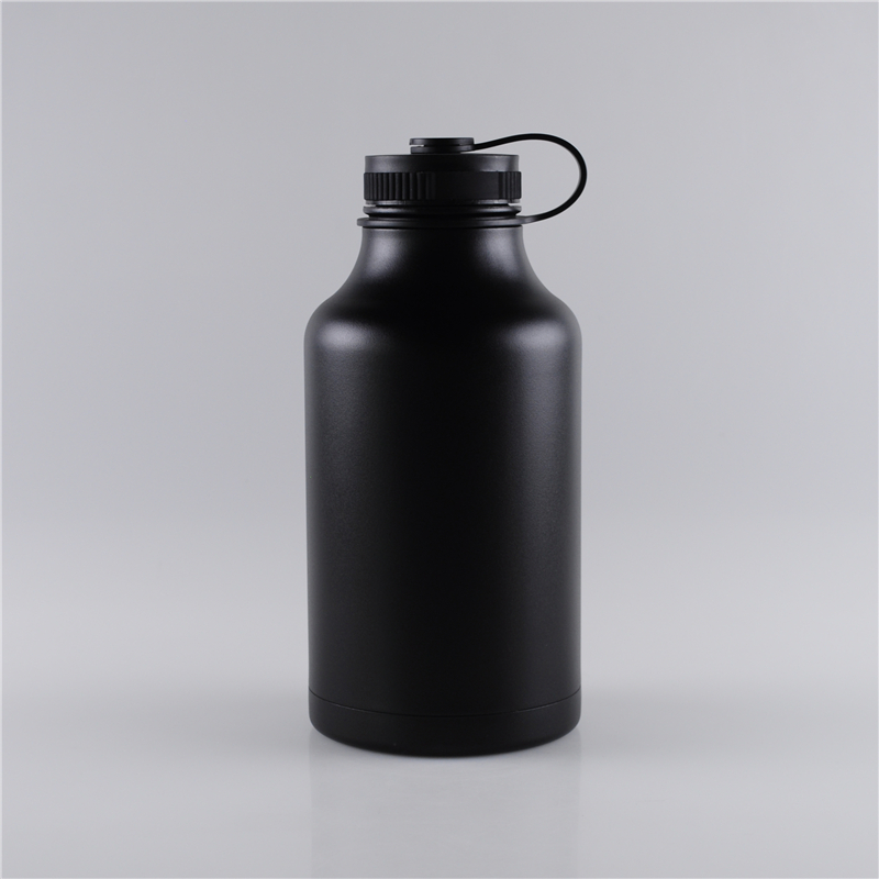 2000ml-easy-taking-18-8-stainless-steel-vacuum-flask (1)