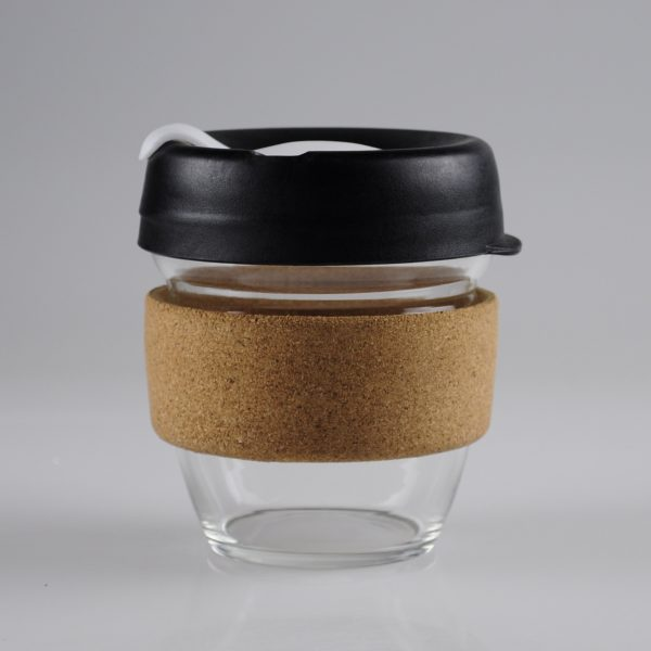240ml-340ml-compact-glass-coffee-mug-with-grip (1)