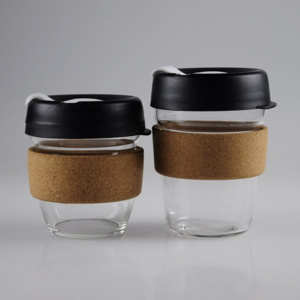 240ml-340ml-compact-glass-coffee-mug-with-grip (3)