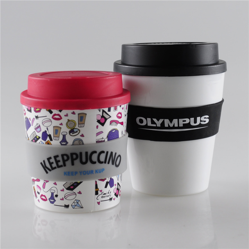 250m-350ml-mini-coffee-mug-with-silicone-grip (1)