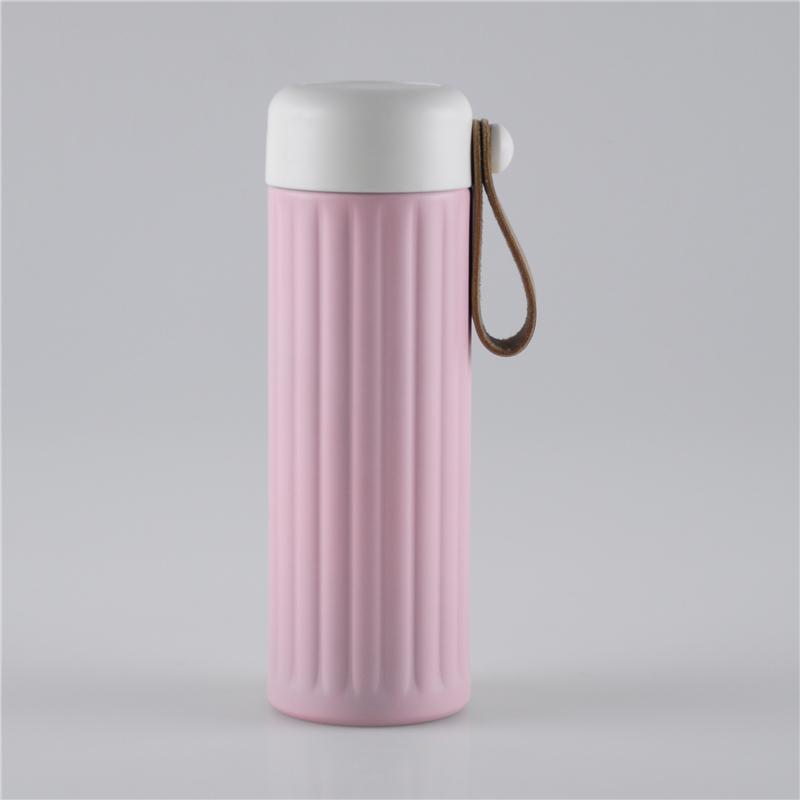 350ml-carrying-lid-kids-stainless-steel-water-bottle (1)