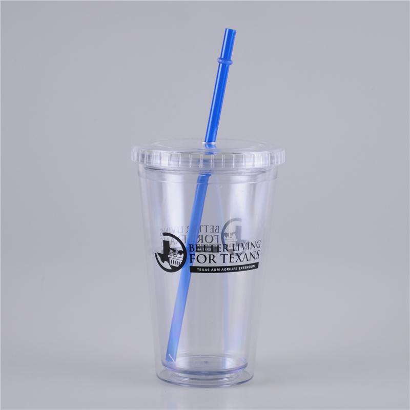 450ml-double-wall-coffee-mug-with-straw (1)