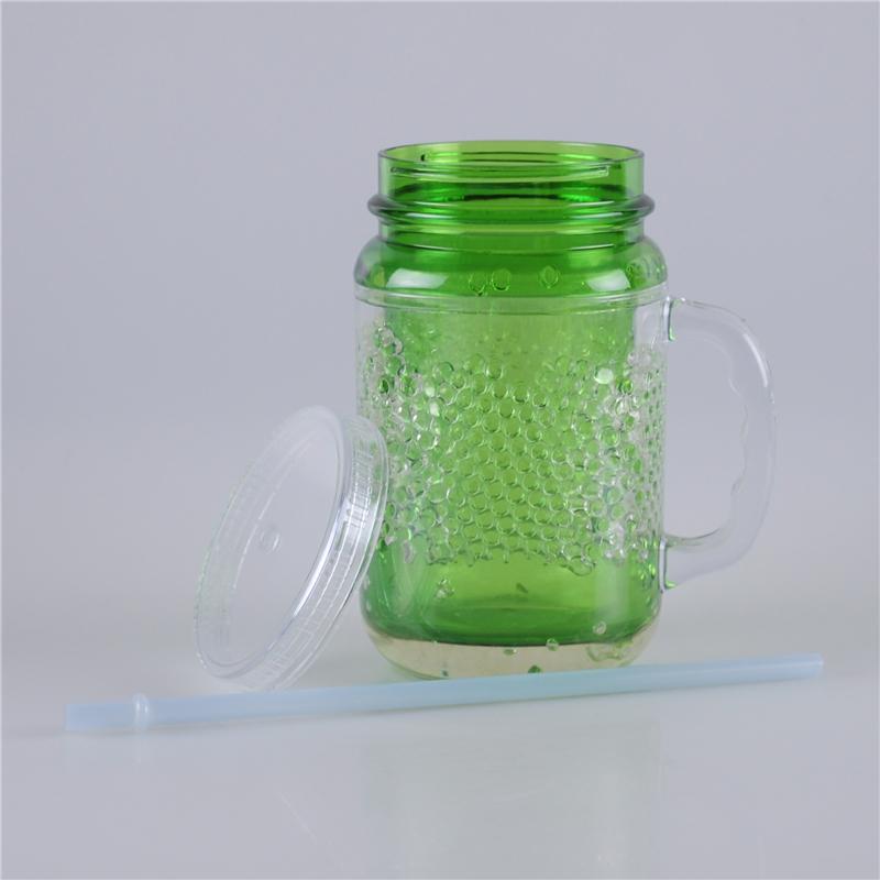 450ml-plastic-mason-jar-with-straw (2)