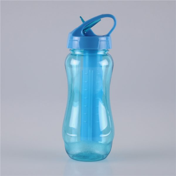 550ml-straw-lid-easy-carrying-water-bottle-with-removable-tube (1)