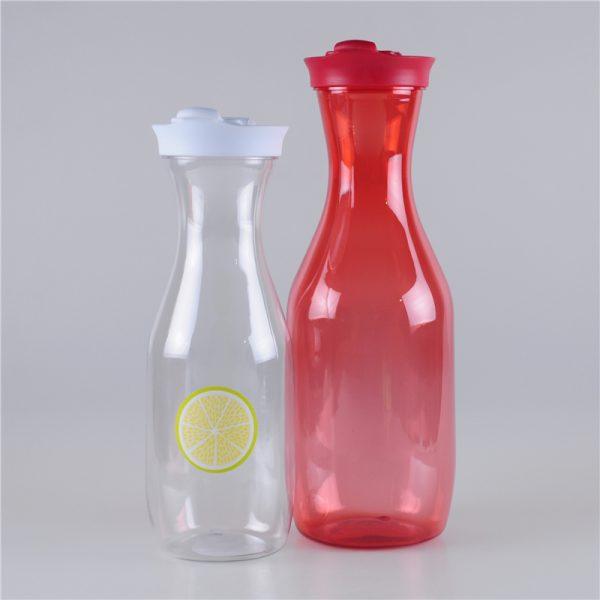 1000ml-1500ml-flip-spout-lid-large-reusable-water-bottles (1)