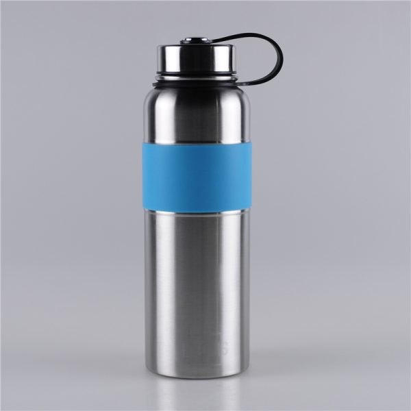 1200ml-carrying-lid-large-stainless-steel-water-bottle-with-silicone-grip (1)