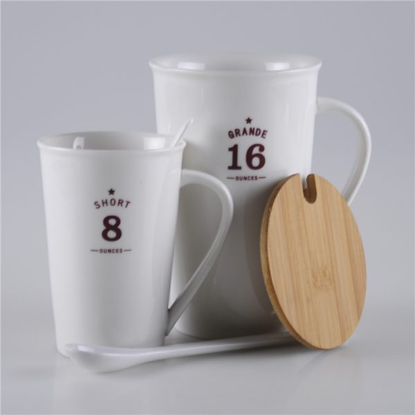 240ml-340ml-450ml-c-handle-coffee-cup-ceramic-with-spoon (1)