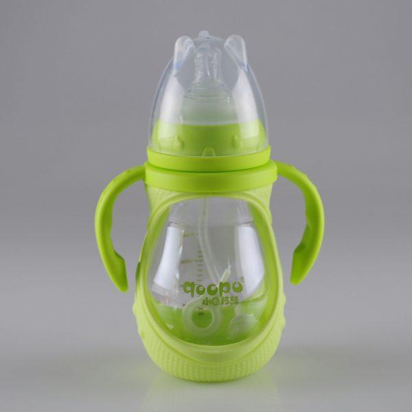 240ml-silicone-sleeve-borosilicate-glass-feeding-bottle (1)